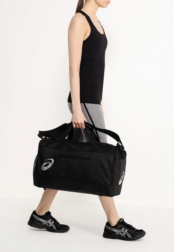 Спортивная сумка Asics (Асикс) 132076: изображение 10