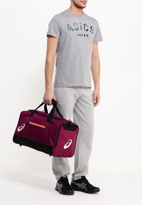 Спортивная сумка Asics (Асикс) 132076: изображение 1