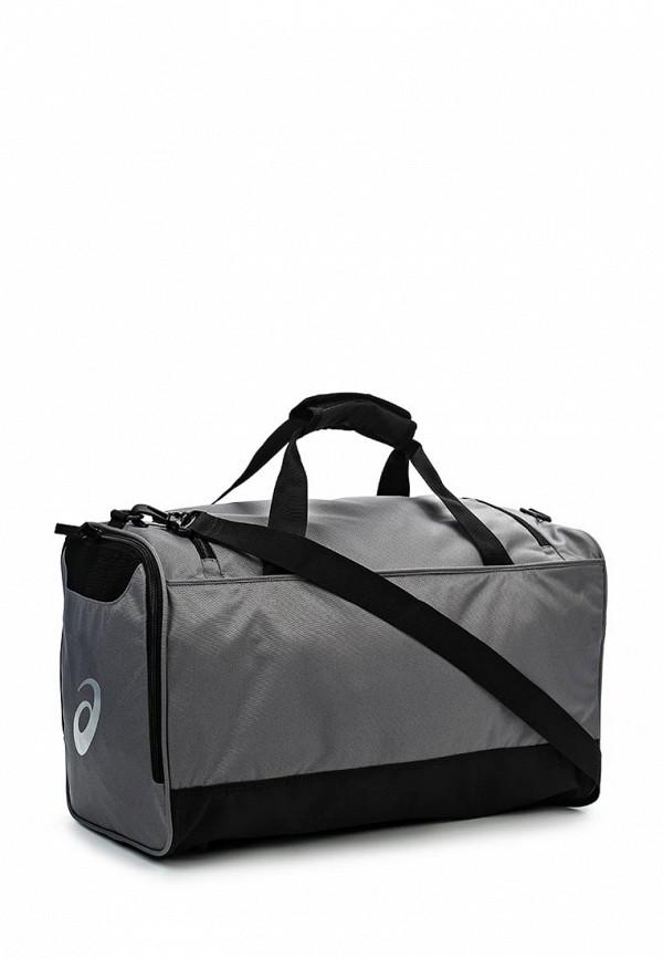 Спортивная сумка Asics (Асикс) 132076: изображение 3