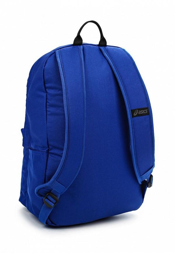 Спортивный рюкзак Asics (Асикс) 132078: изображение 3