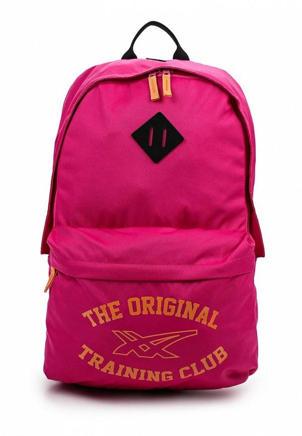 Спортивный рюкзак Asics (Асикс) 132078: изображение 2