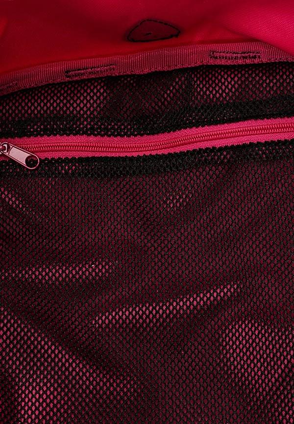 Спортивный рюкзак Asics (Асикс) 132078: изображение 4