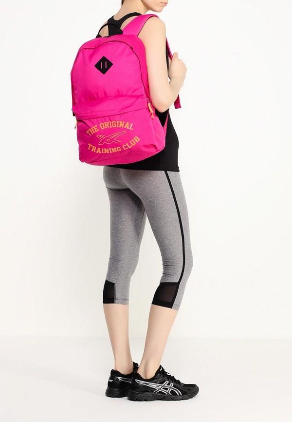 Спортивный рюкзак Asics (Асикс) 132078: изображение 5