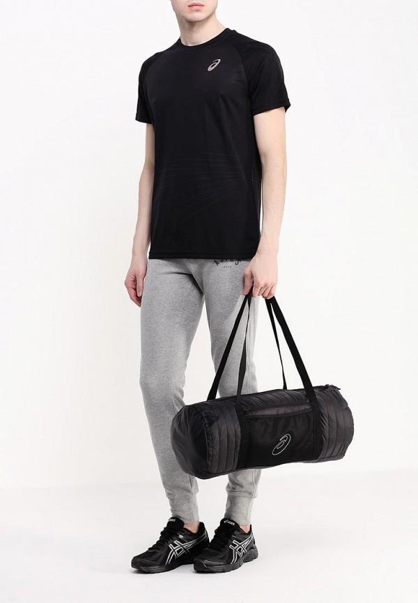 Текстильная сумка Asics (Асикс) 127693: изображение 1