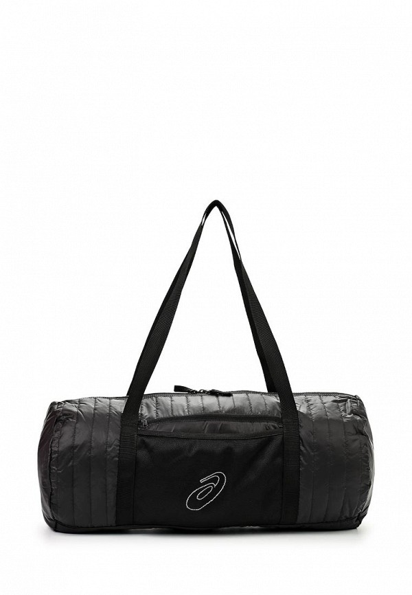 Текстильная сумка Asics (Асикс) 127693: изображение 2
