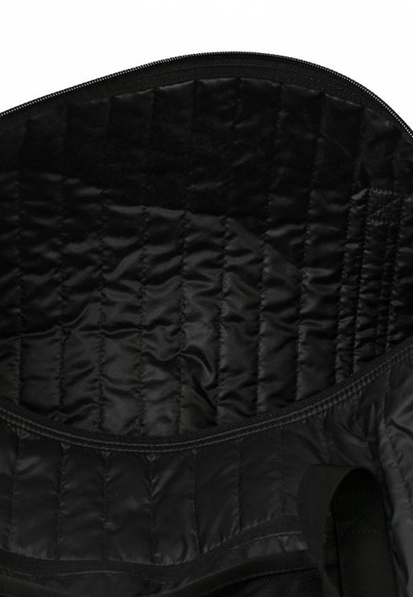 Текстильная сумка Asics (Асикс) 127693: изображение 4