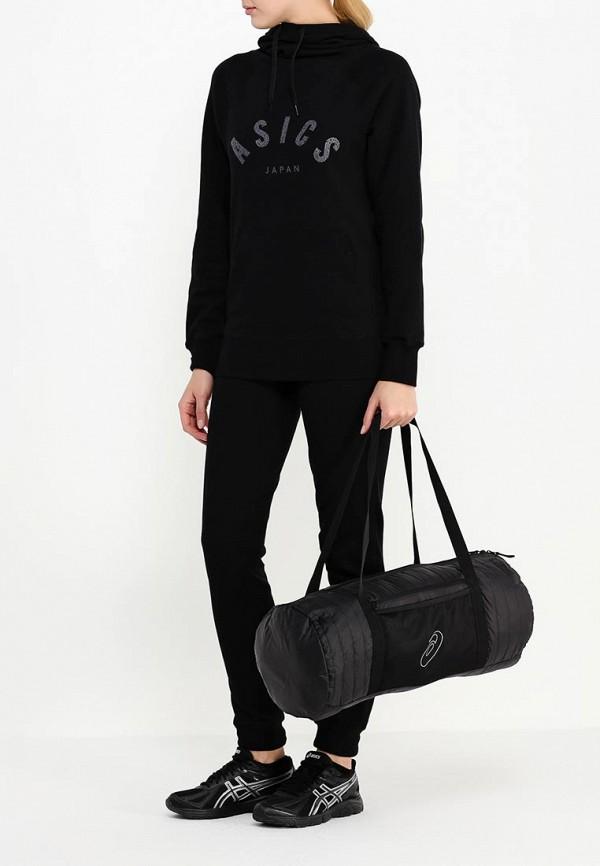 Текстильная сумка Asics (Асикс) 127693: изображение 5