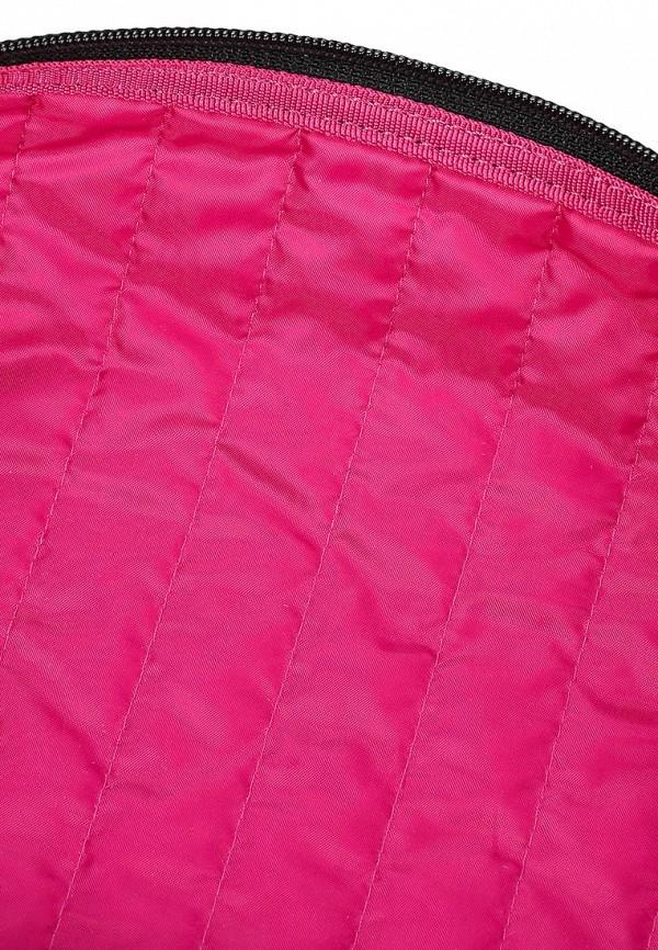 Текстильная сумка Asics (Асикс) 127693: изображение 3