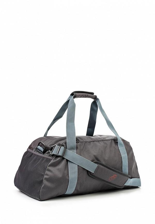 Текстильная сумка Asics (Асикс) 127692: изображение 3