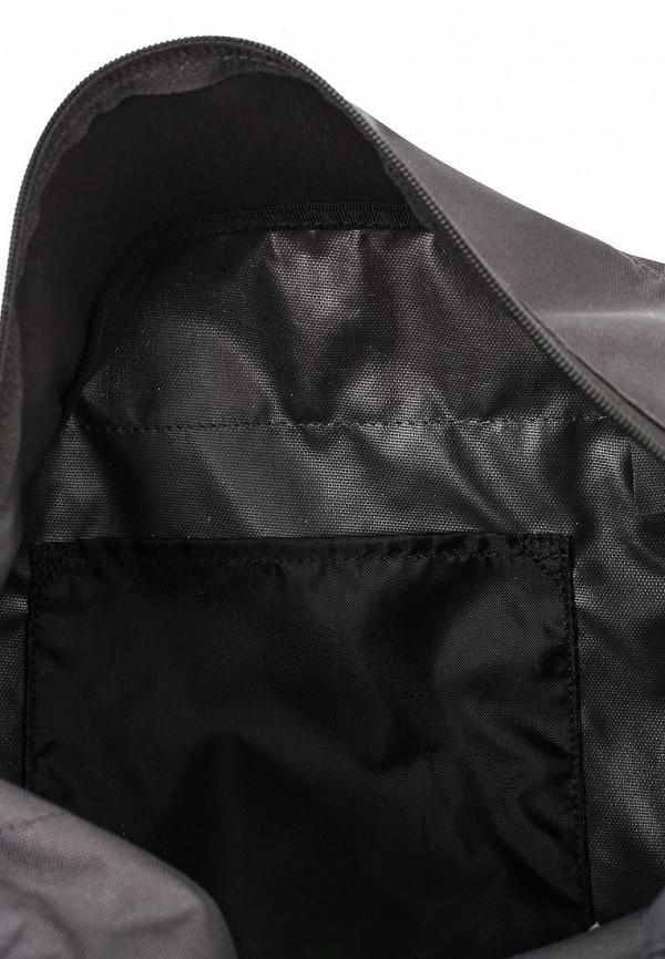 Текстильная сумка Asics (Асикс) 127692: изображение 4