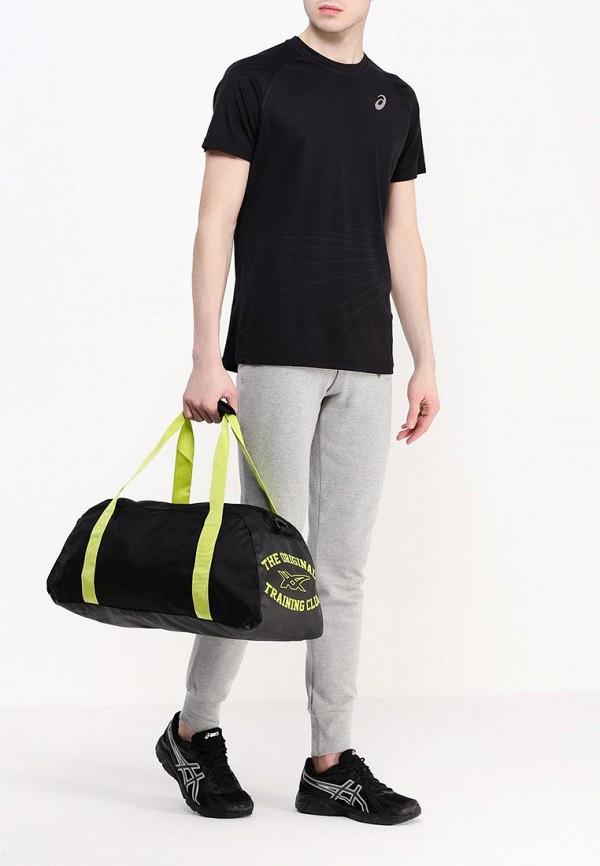 Текстильная сумка Asics (Асикс) 127692: изображение 1