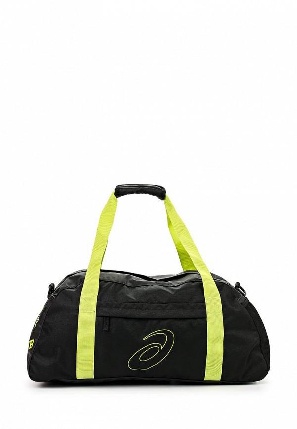 Текстильная сумка Asics (Асикс) 127692: изображение 2