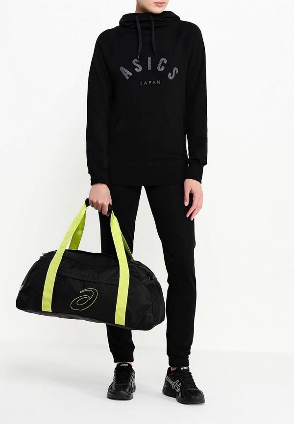 Текстильная сумка Asics (Асикс) 127692: изображение 5
