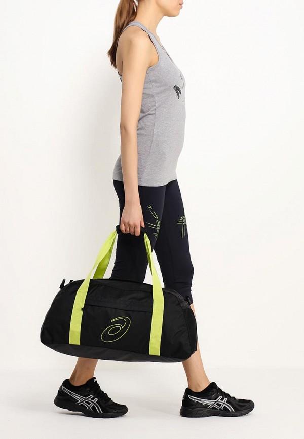 Текстильная сумка Asics (Асикс) 127692: изображение 6