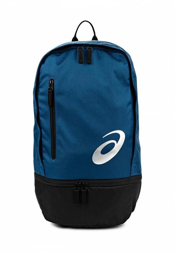 Городской рюкзак Asics (Асикс) 132077: изображение 2