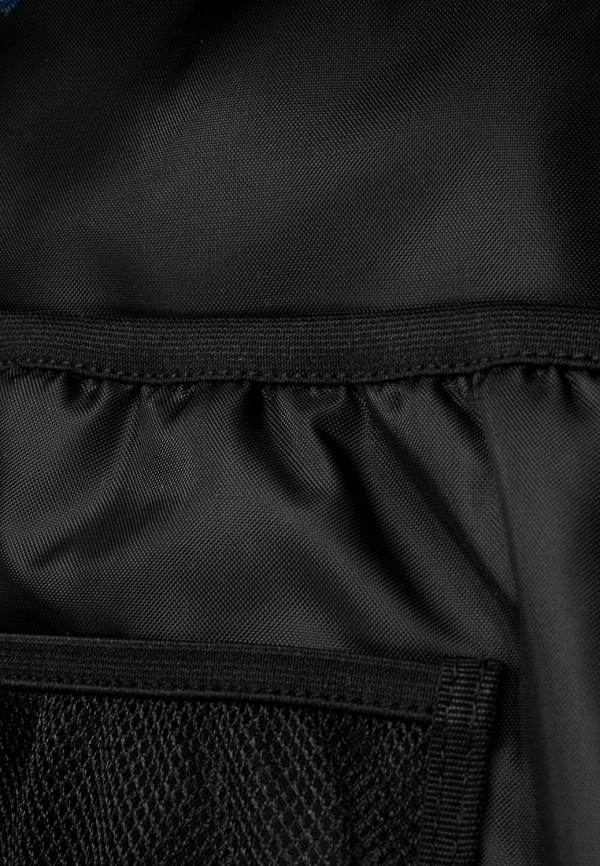 Городской рюкзак Asics (Асикс) 132077: изображение 5