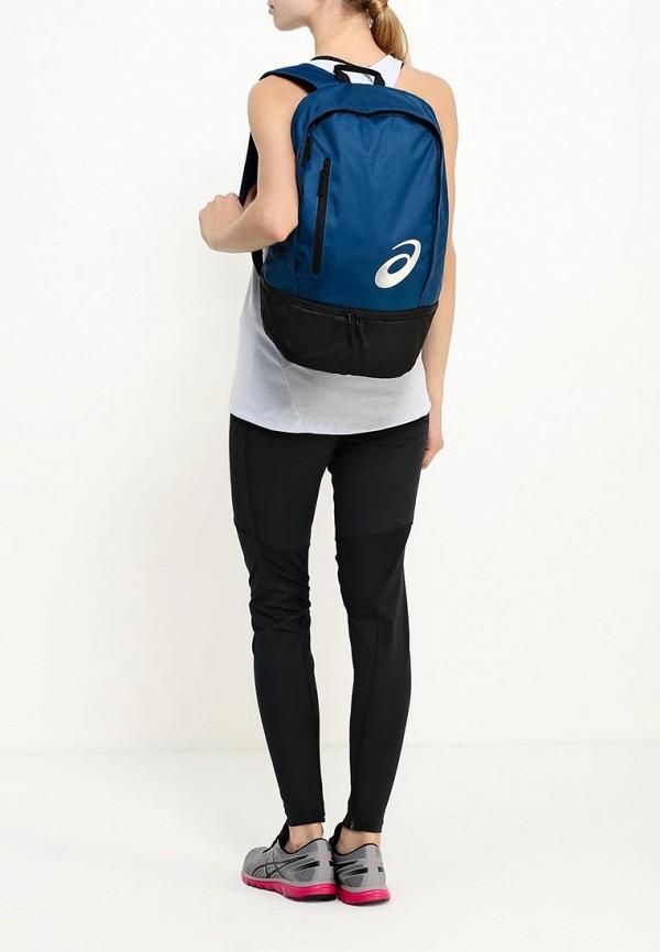 Городской рюкзак Asics (Асикс) 132077: изображение 6