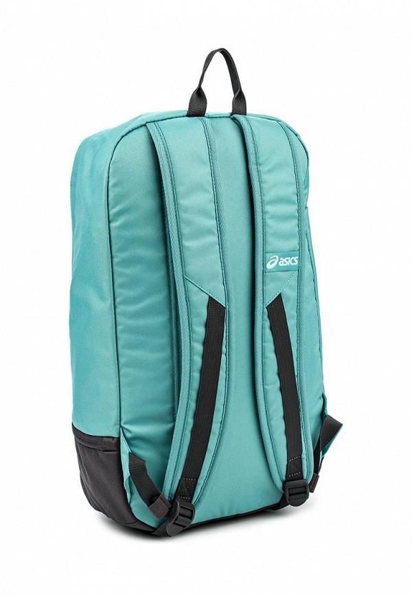 Городской рюкзак Asics (Асикс) 132077: изображение 3