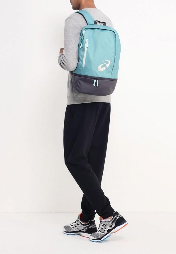 Городской рюкзак Asics (Асикс) 132077: изображение 4
