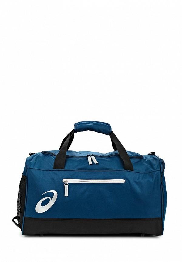 Спортивная сумка Asics (Асикс) 132076: изображение 2
