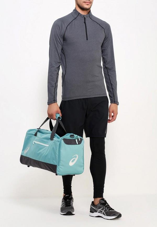 Спортивная сумка Asics (Асикс) 132076: изображение 6