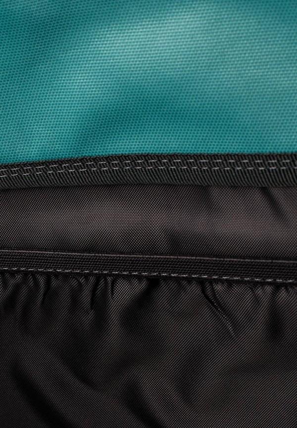 Спортивная сумка Asics (Асикс) 132076: изображение 9