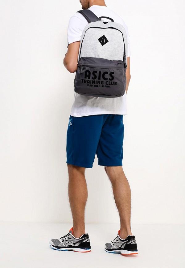 Городской рюкзак Asics (Асикс) 132078