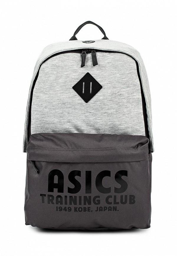 Городской рюкзак Asics (Асикс) 132078: изображение 2