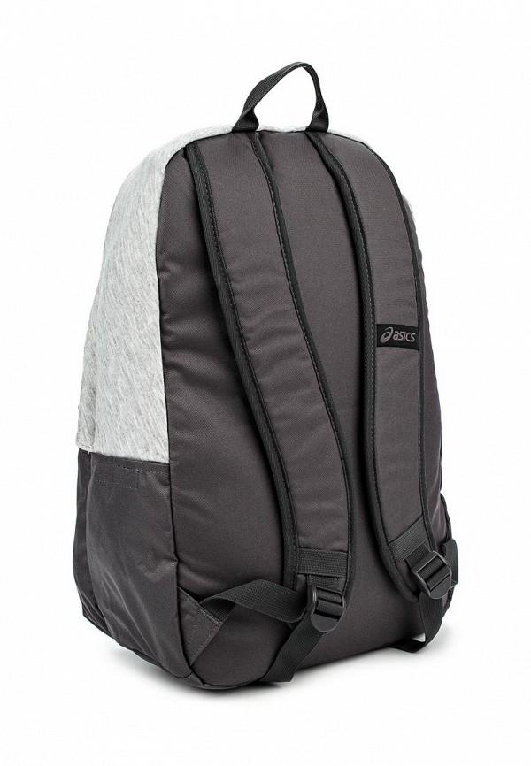Городской рюкзак Asics (Асикс) 132078: изображение 3