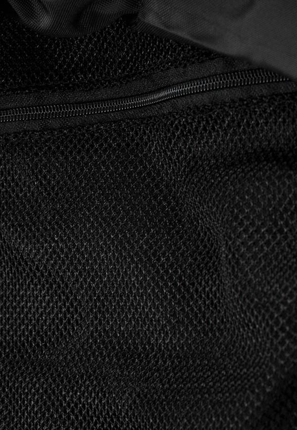 Городской рюкзак Asics (Асикс) 132078: изображение 5