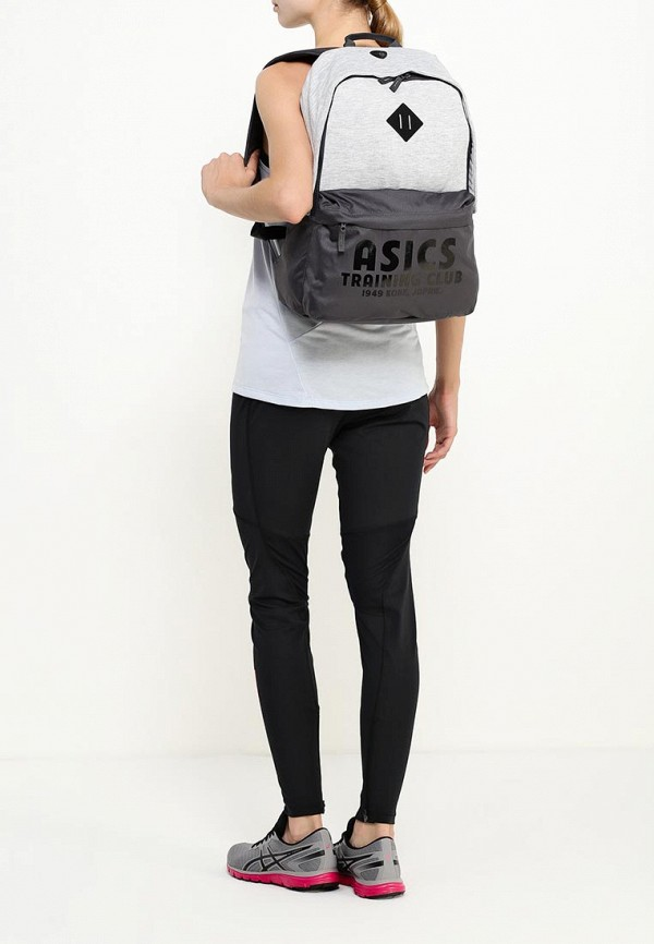 Городской рюкзак Asics (Асикс) 132078: изображение 6