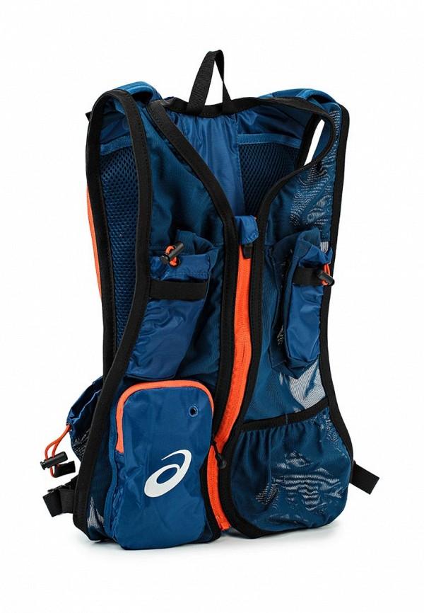 Спортивный рюкзак Asics (Асикс) 127667: изображение 2