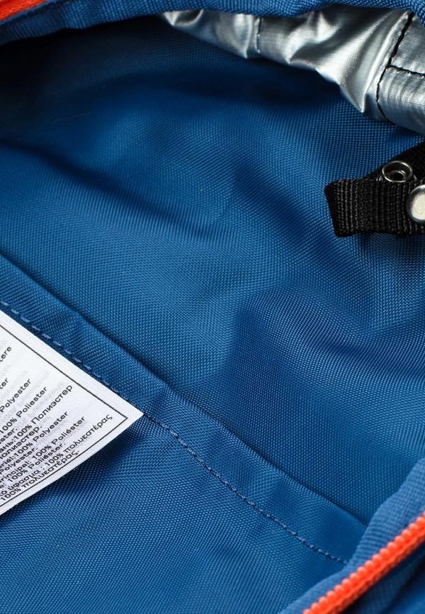 Спортивный рюкзак Asics (Асикс) 127667: изображение 3