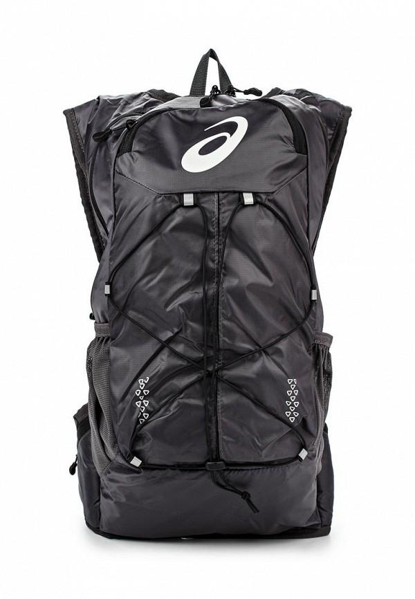 Спортивный рюкзак Asics (Асикс) 131847: изображение 1