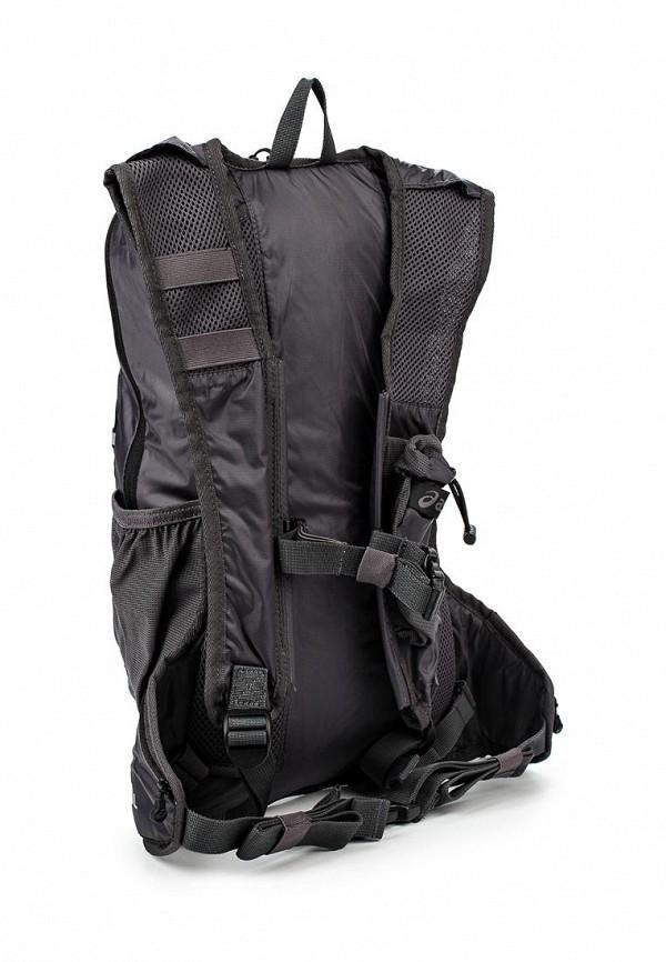 Спортивный рюкзак Asics (Асикс) 131847: изображение 2