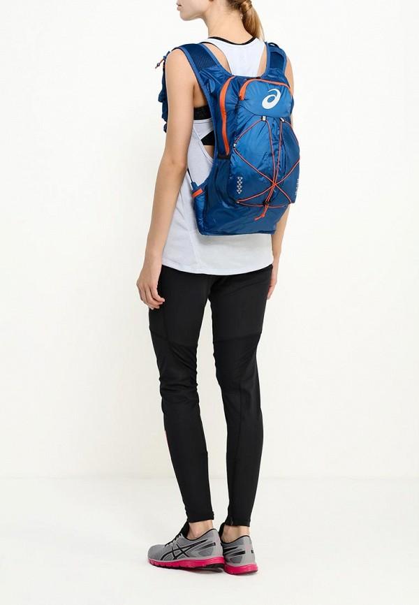 Спортивный рюкзак Asics (Асикс) 131847: изображение 6