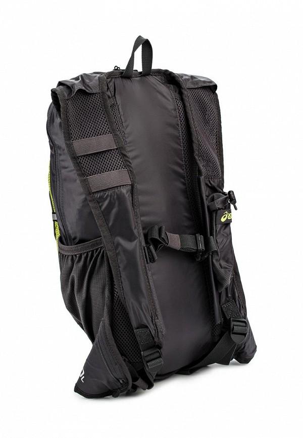 Спортивный рюкзак Asics (Асикс) 131847: изображение 3