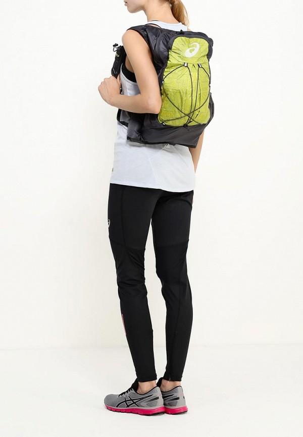 Спортивный рюкзак Asics (Асикс) 131847: изображение 5