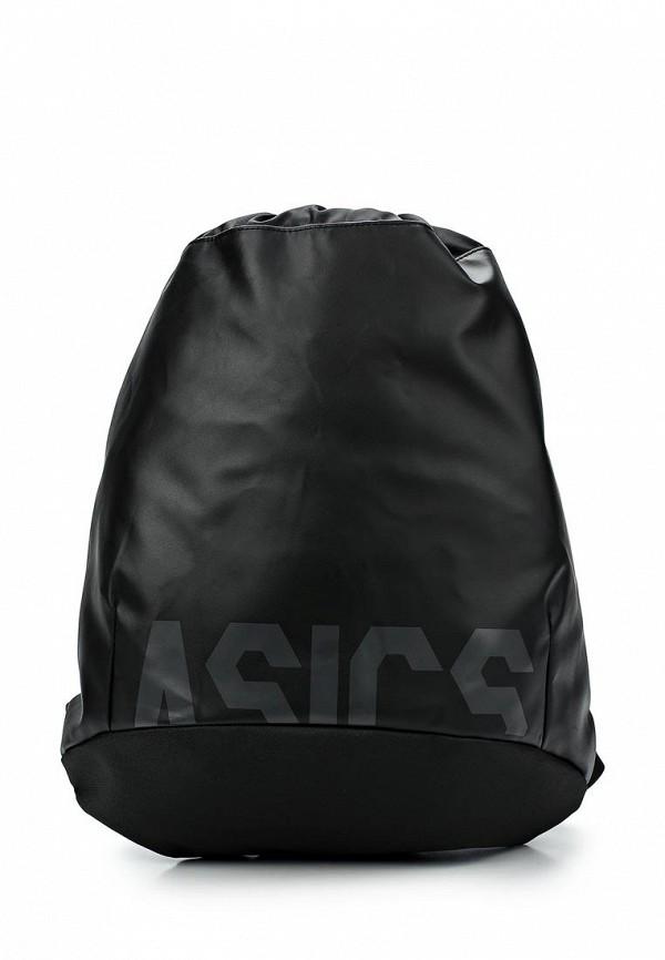 Мешок ASICS ASICS AS455BUZSP60