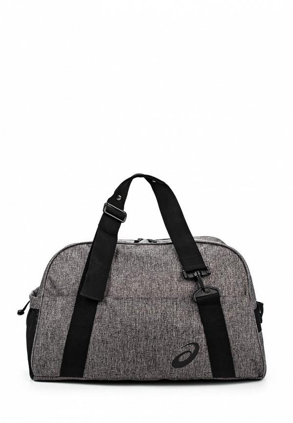Спортивная сумка Asics (Асикс) 134931: изображение 1