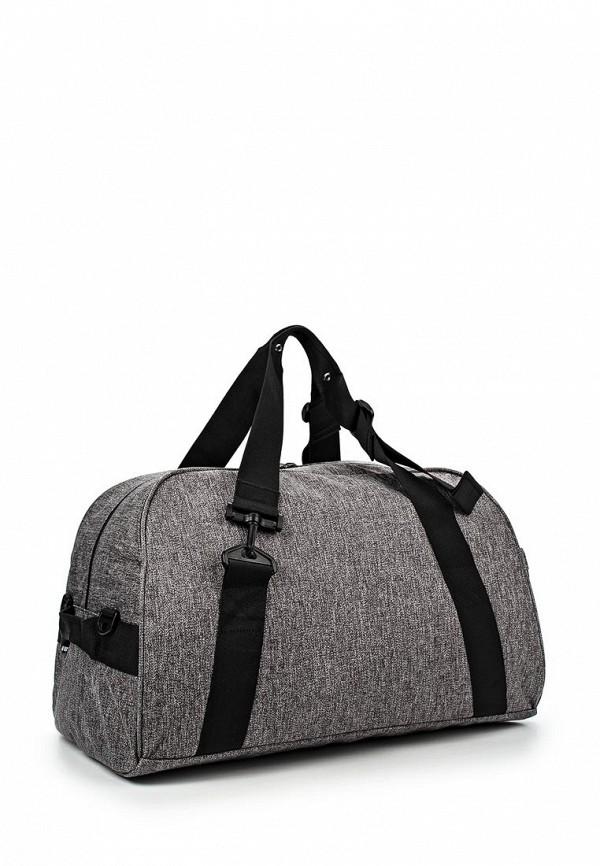 Спортивная сумка Asics (Асикс) 134931: изображение 2