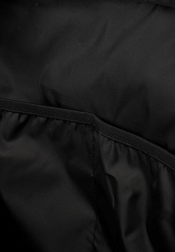 Спортивная сумка Asics (Асикс) 134931: изображение 3