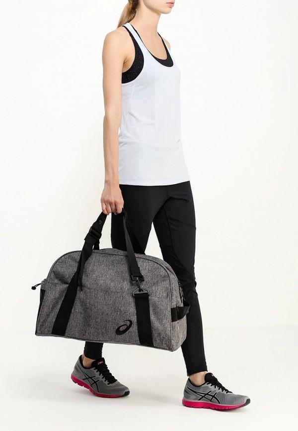 Спортивная сумка Asics (Асикс) 134931: изображение 4