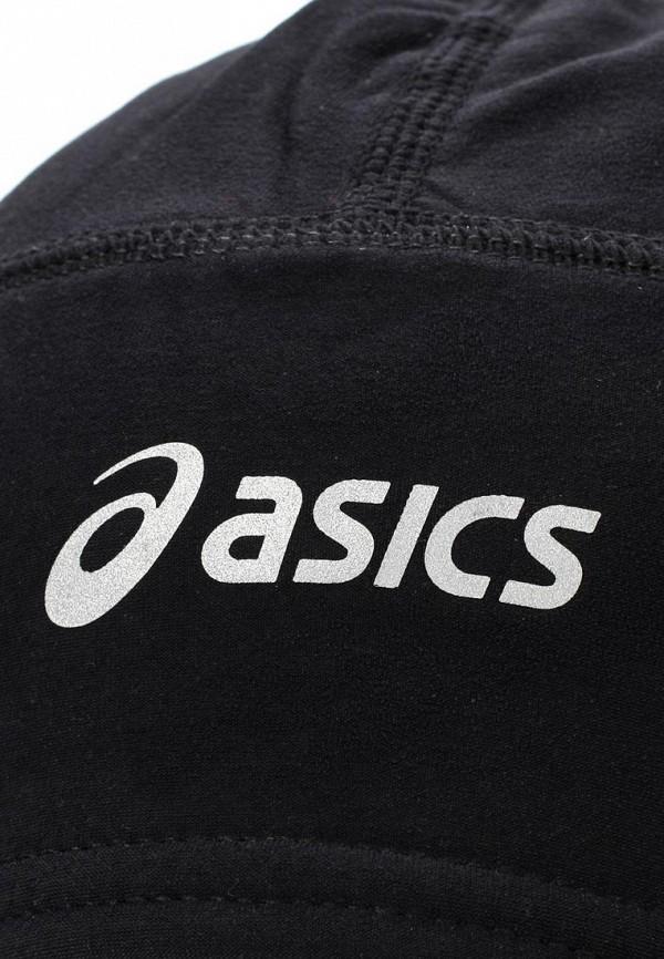 Шапка Asics (Асикс) 114693: изображение 4