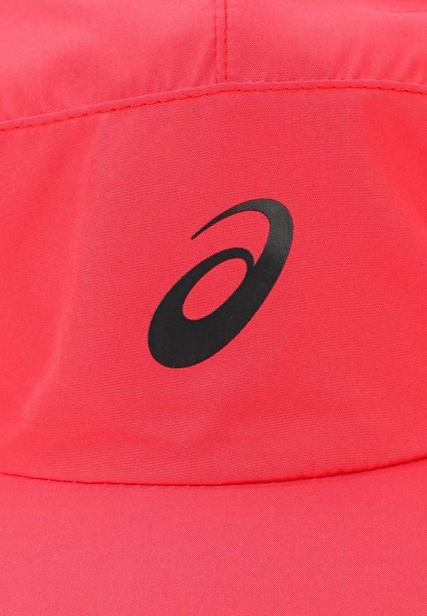 Бейсболка Asics (Асикс) 110528: изображение 3