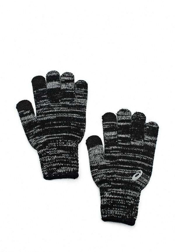 Мужские перчатки Asics (Асикс) ZC2454: изображение 1