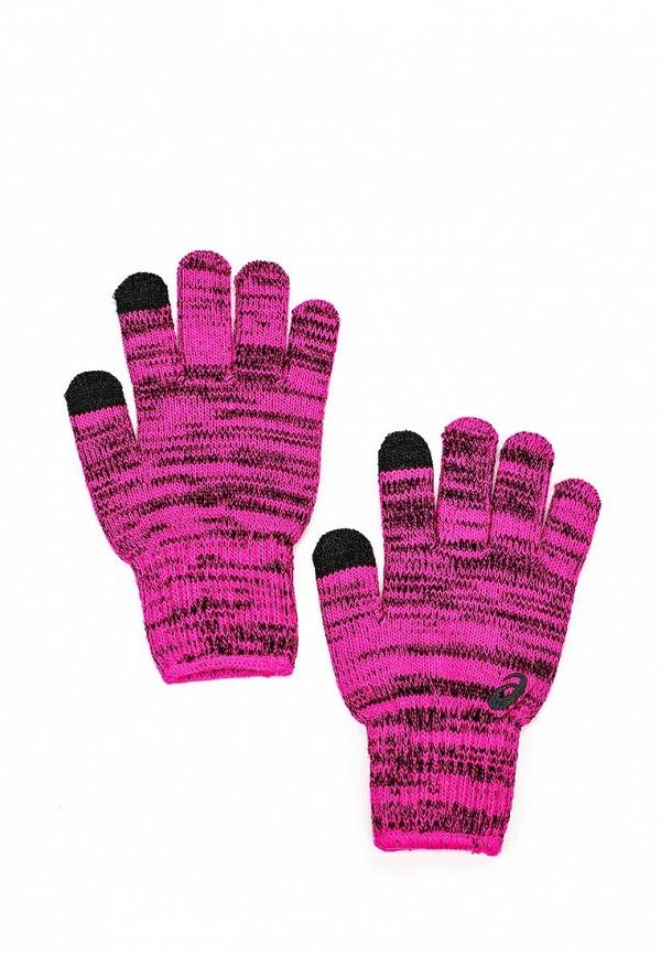 Женские перчатки Asics (Асикс) ZC2454: изображение 1