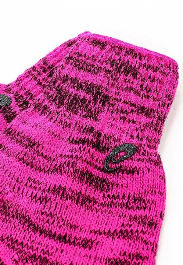 Женские перчатки Asics (Асикс) ZC2454: изображение 2