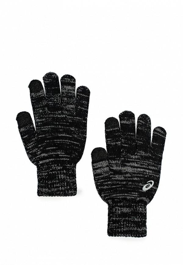 Женские перчатки Asics (Асикс) 133221: изображение 1