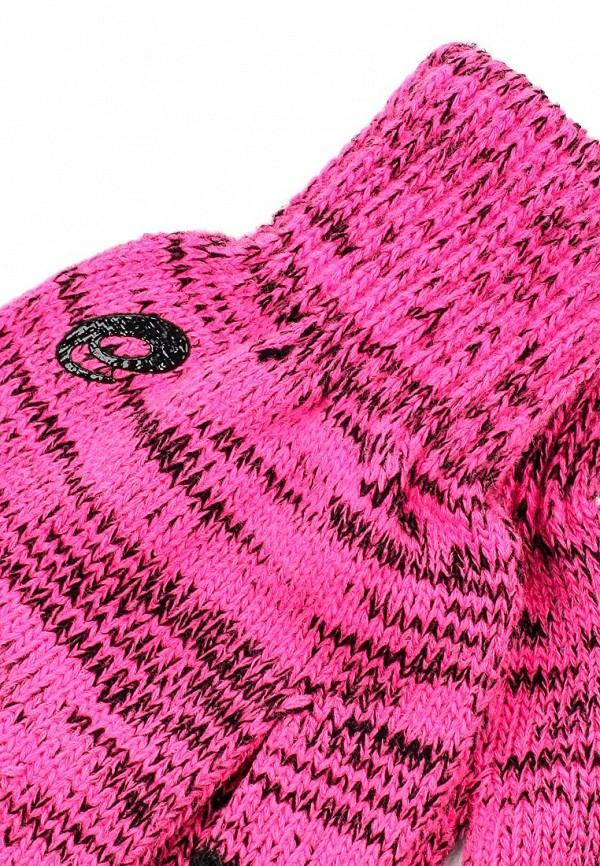 Женские перчатки Asics (Асикс) 133221: изображение 2